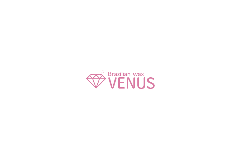 Brazilian wax VENUS